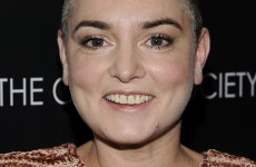 Sinead O'Connor announces end of her marriage… for a second time