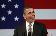 Jewish newspaper owner suggests 'hit' on Barack Obama