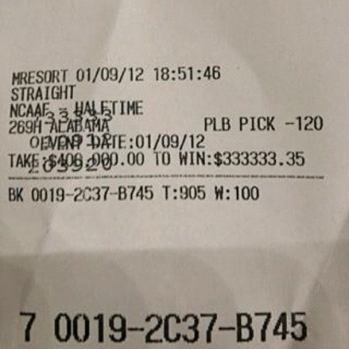 floyd-mayweather-betting-ticket-on-alabama