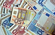 More than €10million collected in PRSI overcharge