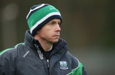 Fermanagh earn comfortable win over London