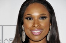 Jennifer Hudson listed as witness in family's murder trial