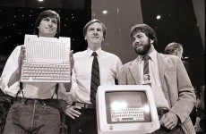 Apple's third co-founder explains why he left the company after 12 days
