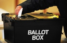 Poll: A year after the general election, who would you vote for now?