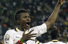 Previews: African Cup of Nations semi-finals