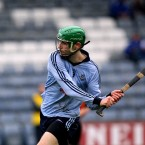 Won the Leinster Under-21 title with Dublin in 2010 but was ruled out for the season not long after with a cruciate ligament injury, having been the county's top scorer up to that point - including 0-6 against champions Kilkenny.