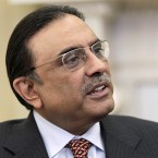 Net Worth: 371804- billion