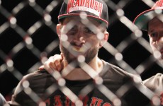 Un-caged: Its tournament time in the brand new flyweight division