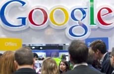 Google privacy policy changes are 'in breach of EU law'