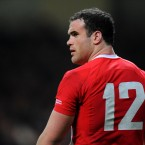Not a vintage weekend for inside centres. Wesley Fofana scored another try but butchered two more. Brad Barritt is Brad Barritt and Gordon D'Arcy had another invisible day.