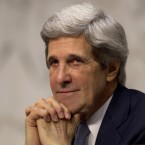 Net Worth: 1-1 million