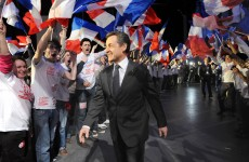 Sarkozy: France has too many foreigners