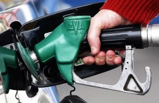 Bad news for drivers: petrol and diesel prices hit record highs