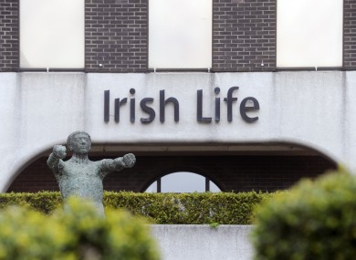 The €1.3 billion takeover of Irish Life means the government has completed its recapitalisation of the banking sector.
