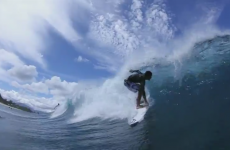 The YouTube top 10: Because Derek Rabelo is a better surfer than you