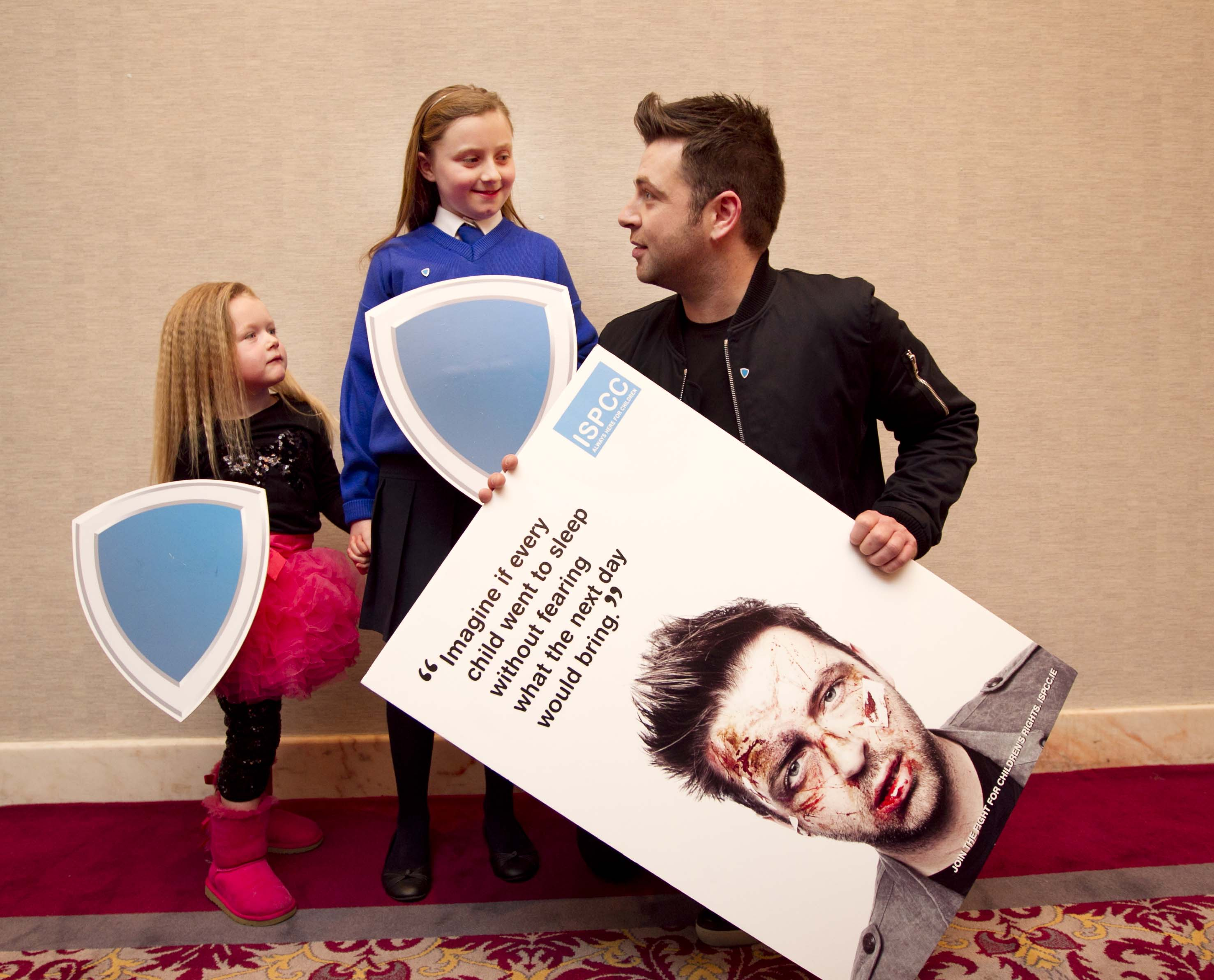 """NO REPRO FEE""23/4/2012.Westlifes Mark Feehily,pic"