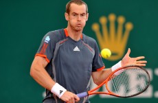 High-rollers: Djokovic and Murray come up trumps at Monte Carlo