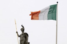 Anthem composer and tricolour creator honoured at Glasnevin