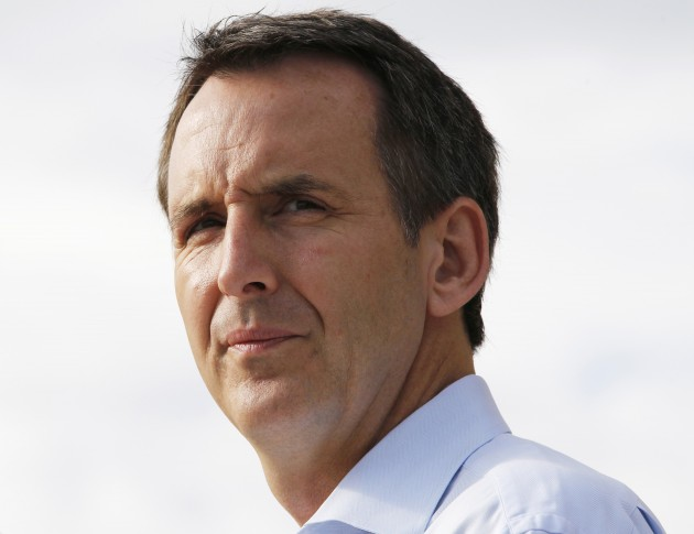 Pawlenty 2012
