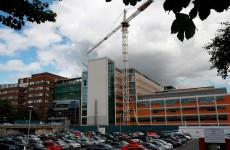 Hospitals in new push backing Mater site for National Children's Hospital