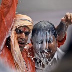 (AP Photo/ Manish Swarup)