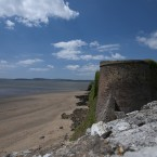 Where? Duncannon Fort, New Ross, Wexford