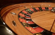 New casino to create 50 jobs in Dublin