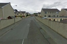Man and daughter, 5, die in Tralee house fire