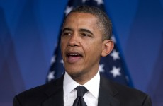 Obama breaks silence with full support for gay marriage