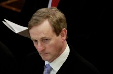 Taoiseach declines to take part in TV3 debate with Gerry Adams