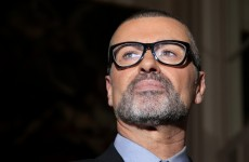 Blackmail and night-vision pics: George Michael shares his NotW experiences