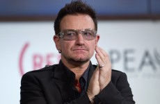 Bono's wealth set to double in Facebook's first day on markets