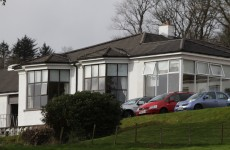 'Hygiene deficits' at nursing home where seven died from flu