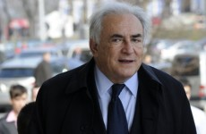 NYC court to rule today on Strauss-Kahn lawsuit