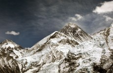 Three climbers die on Mount Everest, two still missing