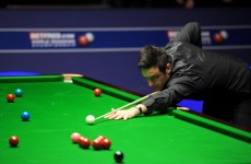 Snooker round-up: O'Sullivan through to the semis