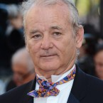 More Bill Murray