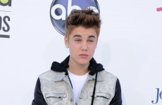 Justin Bieber wanted for questioning in scuffle