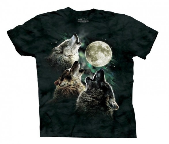 wolf-tshirt