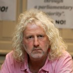 """I do feel responsible for it. I do not feel good about it."" – Mick Wallace says it is ""unlikely"" he will be able to pay a €2.1 million Revenue settlement amid widespread condemnation of his under declaring of VAT before he became a TD."