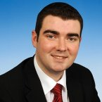 """We're all doing our best in terms of our constituencies and here is a situation where I am able to assist in a situation where it is unique."" – Fine Gael TD Brendan Griffin says he will make no apology for using half of his salary to pay for a teacher in a school in his constituency."