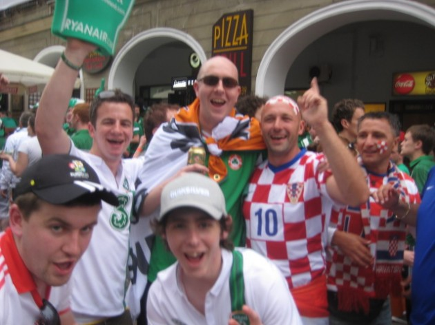 Euro2012-Poznan 004