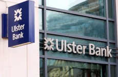 Ulster Bank should waive fees, says ISME