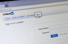 LinkedIn says all accounts secure again after password hack