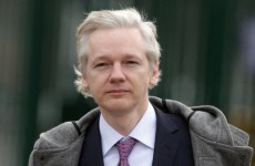 "There's ""no hint"" of US plan to take Assange from Sweden, says Australian minister"