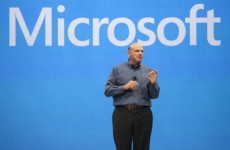 Microsoft agrees $1.2 billion deal for Yammer acquisition