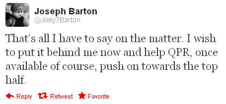 barton3