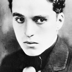 After the early death of his father, Chaplin's mother was put in a mental hospital and the young boy and his brother had to try to make a living by themselves on the streets of London.