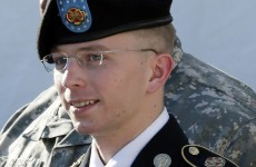 Bradley Manning trial: Lawyers ask court to drop 'break-in' charge