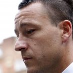 """I thought he was accusing me of calling him a black c***. I was very angry and I was upset. I replied, 'A black c***? You f****** k******d'."" – A court in London hears some colourful language from the former England captain John Terry at his racism trial before he is found not guilty on Friday."